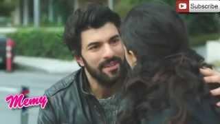 Omer & Elif *** Viviane Mourad ( ayam f al3mr )  عمر & ايليف ^^^^ فيفيان مراد ( ايام فى العمر )