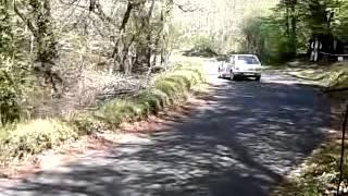 Video 2012 05 12 15 52 36