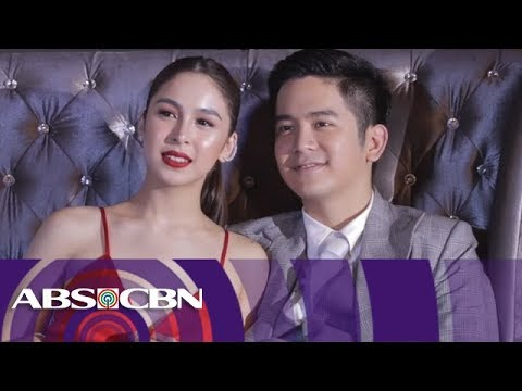 HIGHLIGHTS: Joshua Garcia's 21st birthday...