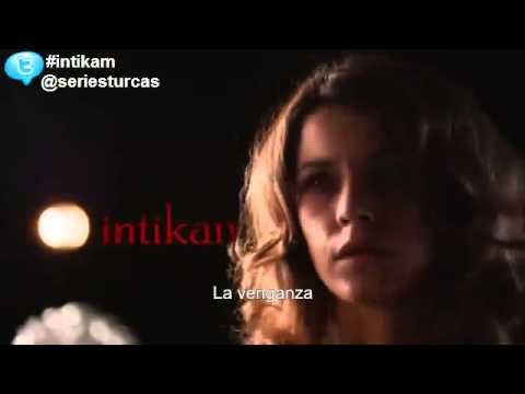 intikam promo 2 Español