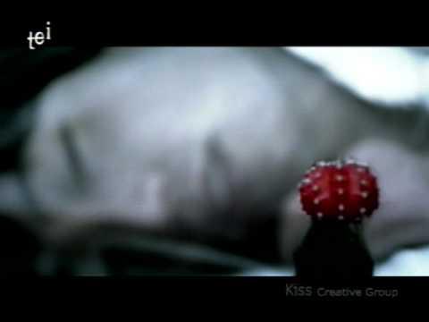 [MV] Tei - 사랑은...향기를 남기고 [Love Leaves It's Scent] (Story Ver.)