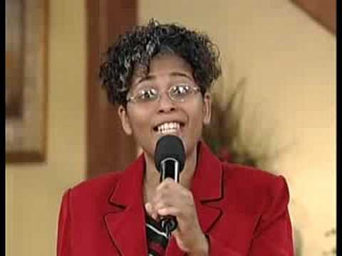 Adventist Music - 3ABN