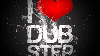 Temper Trap - Love Lost (Adventure Club Dubstep Remix) [HD]