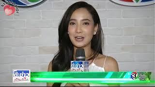 [Raw] Diễn viên, đạo diễn hào hứng với Nakee 2 | TKBT 21.08.17