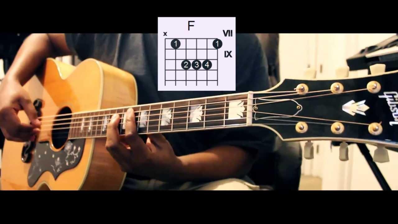 Folding Chair Regina Spektor Chords Rattan Desk Better Guitar Lessons With Youtube
