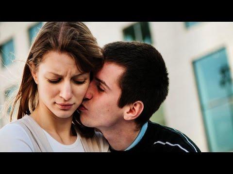 TOP 10 mentiras más comunes de los hombres a sus novias