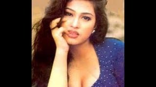 Bangla New MOVE  XXX Story FUN Video নায়িকার  সব খুললো  খল নায়ক