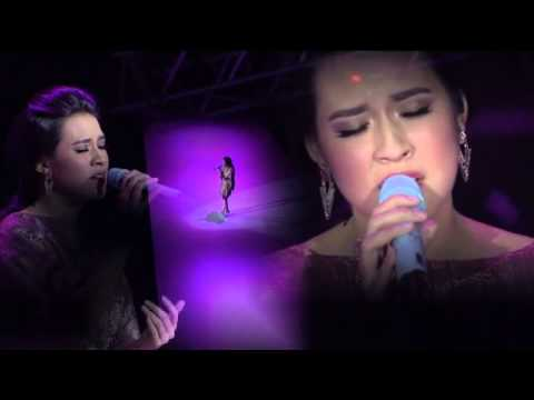 Konser SATU Indonesia 2014