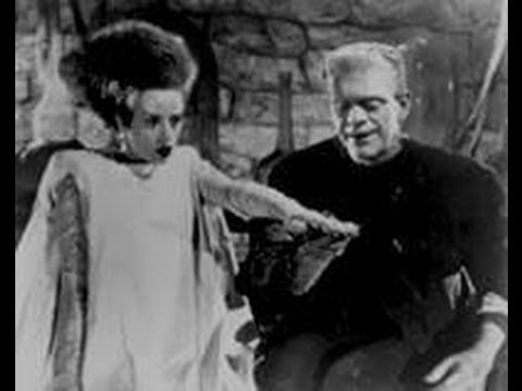 romantic-horror-week--the-bride-of-frankenstein