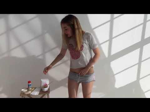 Шугаринг бикини в домашних условиях  Как сделать депиляцию бикини самостоятельно  SmoRodina