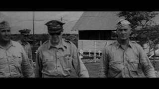 The Great Raid: Opening Scene (Footage)