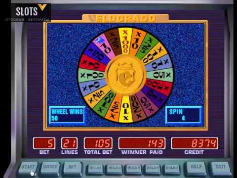 Видео Ешки игровые автоматы играть онлайн бесплатно