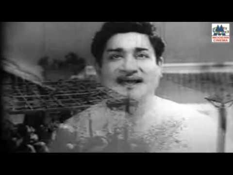 Yarada Manithan Inge Song   Laxmi Kalyanam
