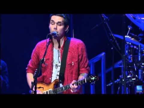 Dead & Company (feat. John Mayer) - Brokedown Palace