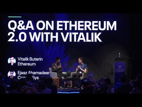 q&a-on-ethereum-2.0-with-vitalik-buterin-|-ethereal-tel-aviv-2019