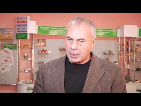 TV7plus: У Хмельницькому змагалися винахідники