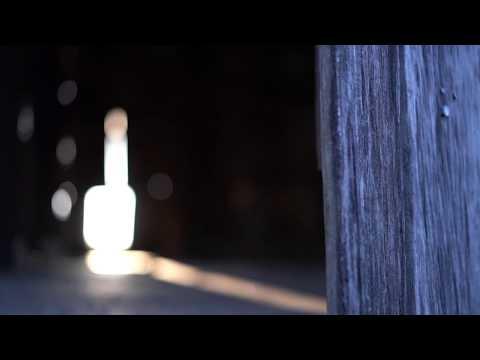 Justin Wells - So Far Away