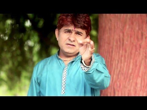 Sanwra Pasand Aa Gaya | J.S.R. Madhukar | Piya Saun Nain