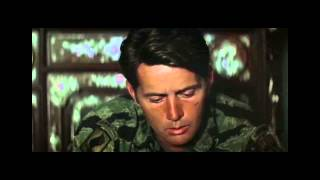 Apocalypse Now in 2 minutes