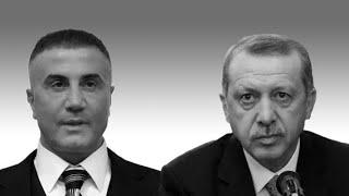 Peker Çevrede Dolaşıyor, Erdoğan'ı Hedef Almıyor!
