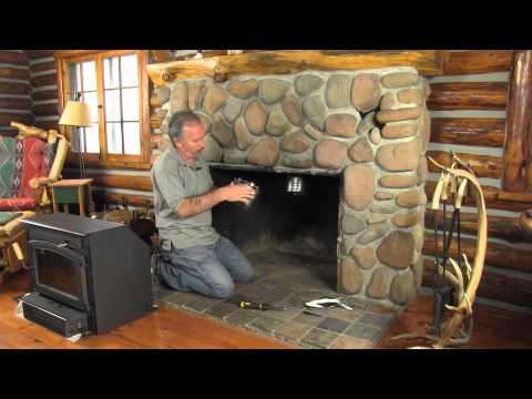 How to Install a New Chimney Liner Yourself