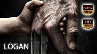 Download (LOGAN LEGENDADO 1080P HD) 2017