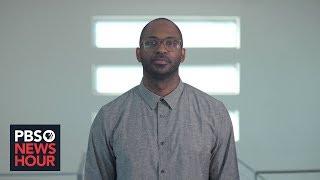 Filmmaker RaMell Ross on the black experience in documentary film