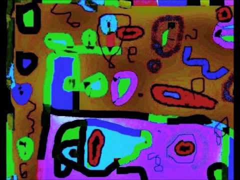 DIGITAL ABSTRACTIONS