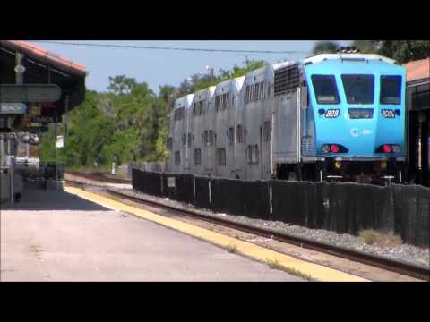 Team Amtraks 1st annual Operation End of Summer Bash 8-22-15 (by tommy4trains)