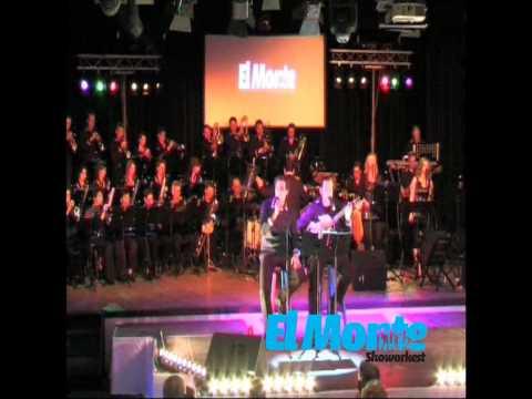 Overzicht El monte concert.wmv