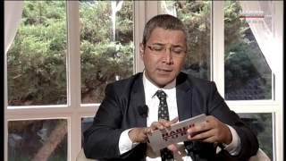 Özel Röportaj - 26 Temmuz 2016 (Berat Albayrak)ᴴᴰ