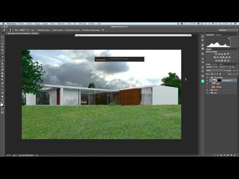 Как загружать библиотеки в ArchiCAD Уроки ArchiCAD
