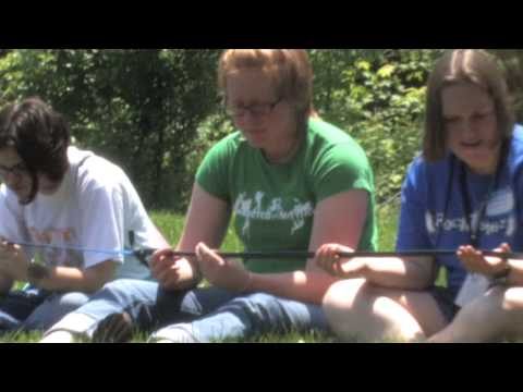 dtreat:-a-diabetes-retreat-for-young-adults