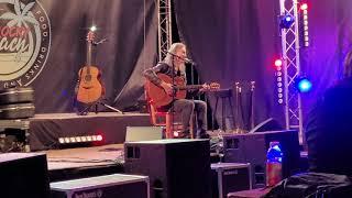 Justin Sullivan Ride Ubach-Palenberg 01/09/2021