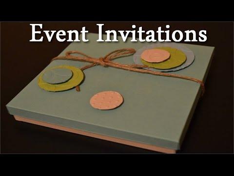 Simple Handmade Card Diy Paper Crafts Tutorials Giulia S Art