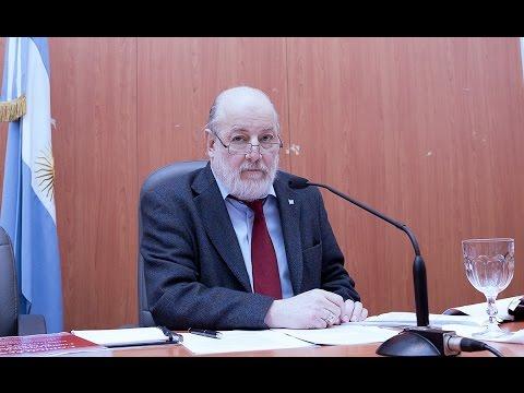 Caso FIFA: comenzó el juicio de extradición de Eduardo Deluca y de Hugo y Mariano Jinkis