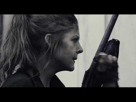 film-d'horreur-☆☆-l-e-j-o-u-r-☆☆-.............-18........en-français