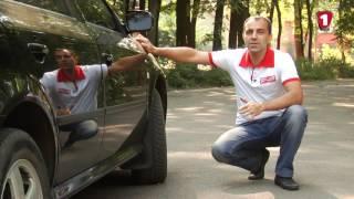 видео Как выбрать гараж для автомобиля