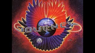 FEELING THAT WAYANYTIME by JOURNEY