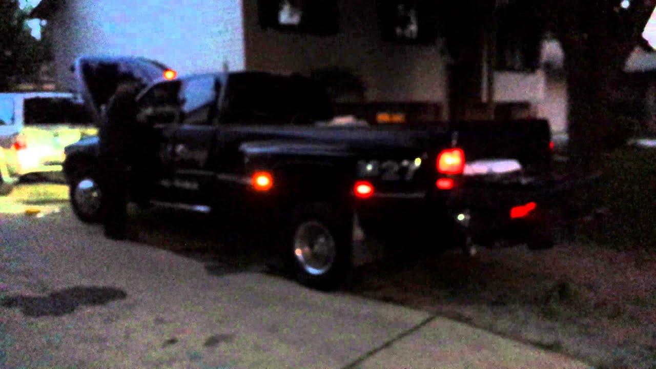 Maxresdefault on 1995 Dodge Truck