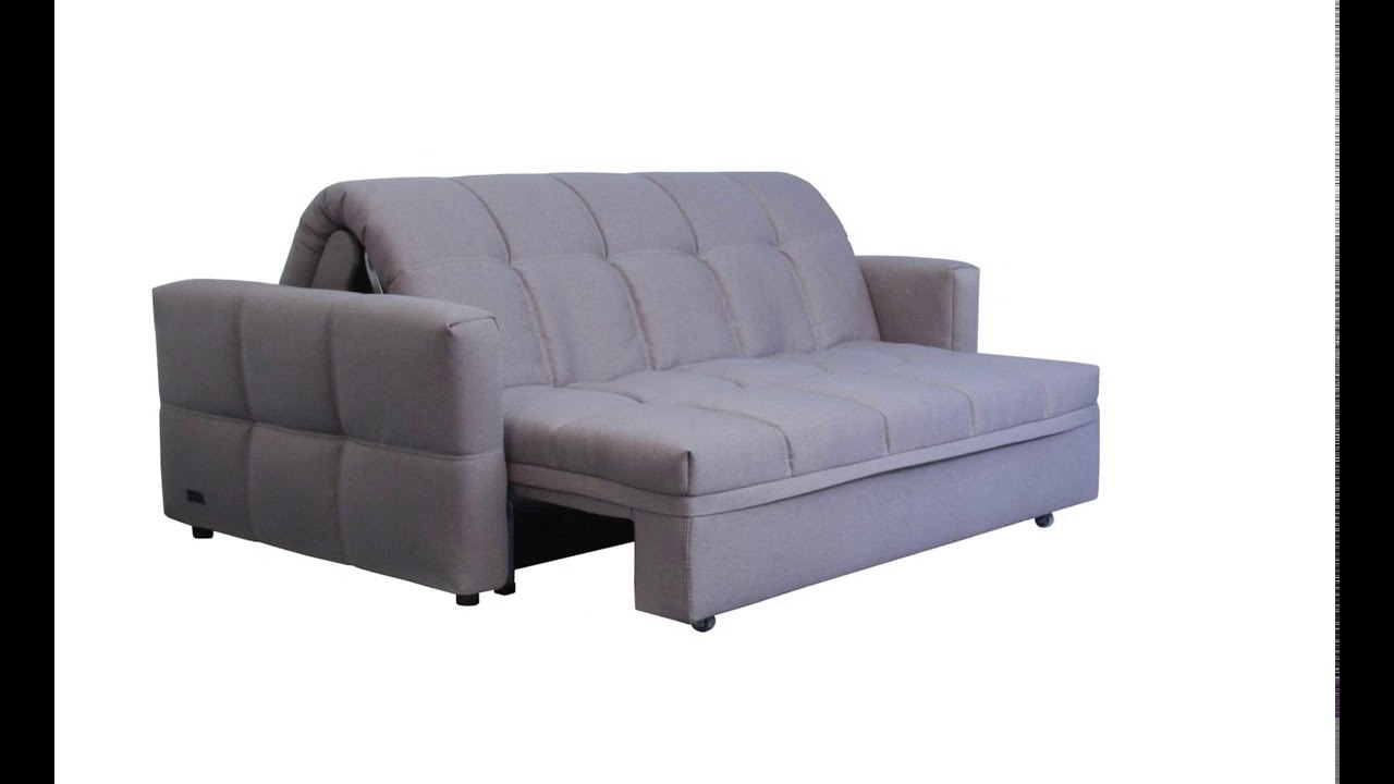 Угловые диваны в киеве. Союзмебель предлагает купить угловой диван по выгодным ценам. ✓доставка по украине ✓кредит ✓рассрочка. ☎(044).