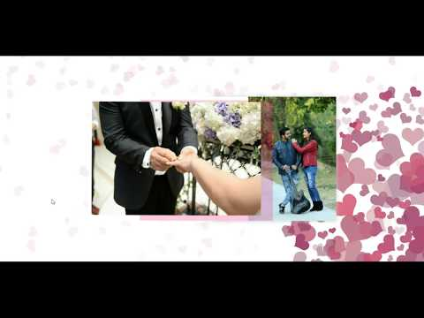 Digital Albums/Magazines for marriages | pre wedding shoots | birthdays & what not !!