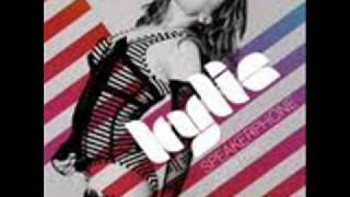 Kylie Minogue - 2 Hearts (Gaetan Remix)