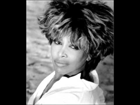 Tina turner Proud Mary