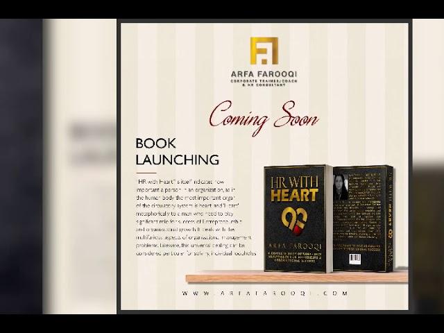 Business studies book by Arfa Farooqi