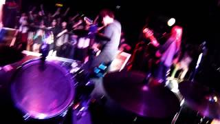 ともえ(Drumer's Eye ver.) / ARTIFACT OF INSTANT