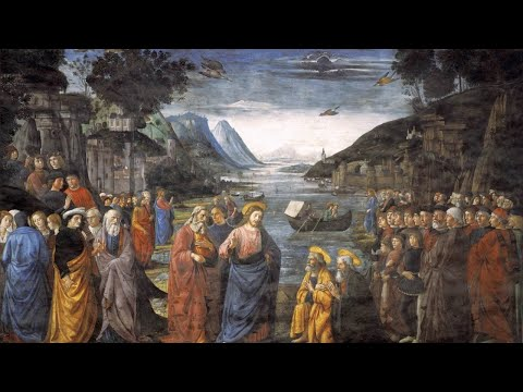 Welcome To Mass, 23rd Sunday | Sept 6, 2020 (9:30am PDT) #Catholic #Mass #WorshipatHome #Olympia