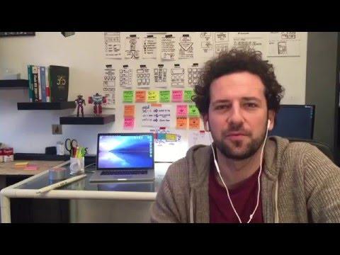 ATOM: Recensione Dell'editor Di GitHub (Temi E Pacchetti)