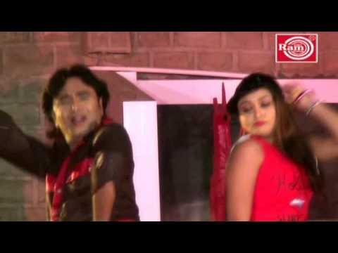 Gujarati Song | Laganvala To Nache Ra |Kamlesh Barot