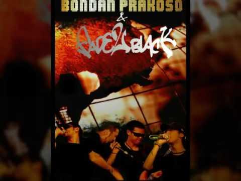 Bondan Prakoso & Fade2Black - Xpresikan
